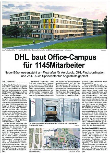 DHL_Freirodaer_Weg - Leipziger-Volkszeitung-12.09.2020