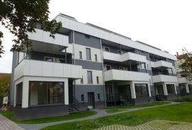 SPINNEREISTRASSE 18–22, MARKKLEEBERG - Kleine Spinnerei
