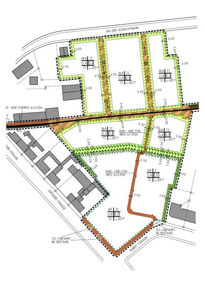 Markranstädt-Albertpark_B-Plan