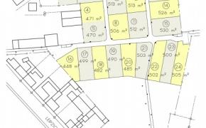 Markranstädt-Albertpark_B-Plan2