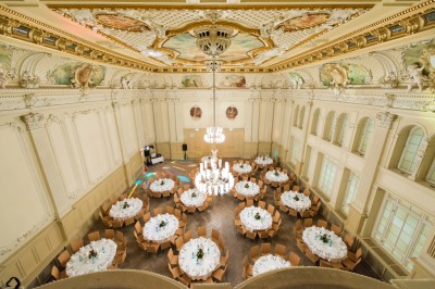 projekte_hoteldepologne_barocksaal