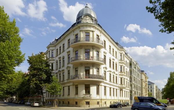 Beethovenstraße 31