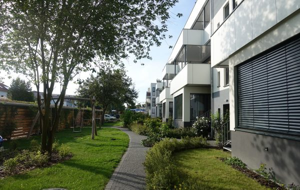 Spinnereistraße 18–22, Markkleeberg