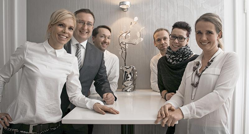 architektur_domaros_leipzig_team_schmal3