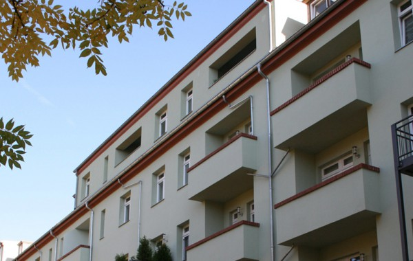 Hans-Oster-Straße 3–15